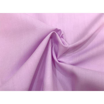 48*48 100% Superfine Fabric